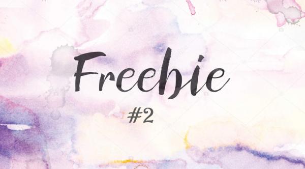 [Weekly Freebie #2] Get Sj Hexagon Template & Sj Article Slider Extension at $0