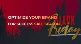 Ways to Optimize Your Brand for Success Sale Season