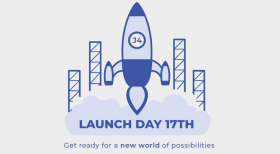 Joomla Announcement - Joomla 4 Stable 17th August