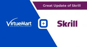 VirtueMart 3.8.4 Release