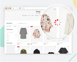 Ajax cart Pro for Magento 2 Extension Only $ 59