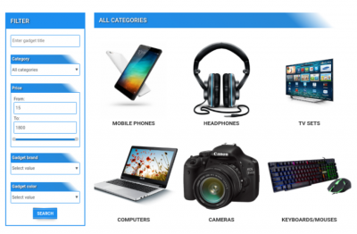 b2ap3_thumbnail_gadgets_store_all_goods_powerfull_filter.png