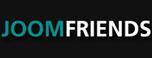 joom-friends.com